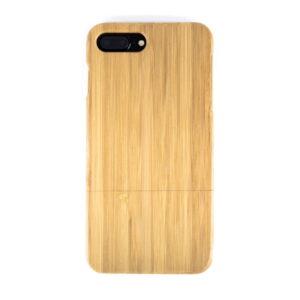 Wooden Phonecase