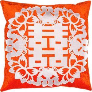 3egels - textiel lasersnijden / lasercut textile