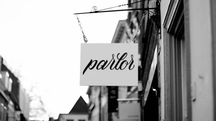 parlor-logo-gegraveerd