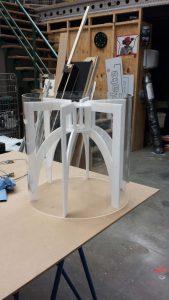 bas-kuijpers-lamp-van-acrylaat