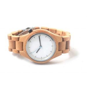 TEST horloge 1