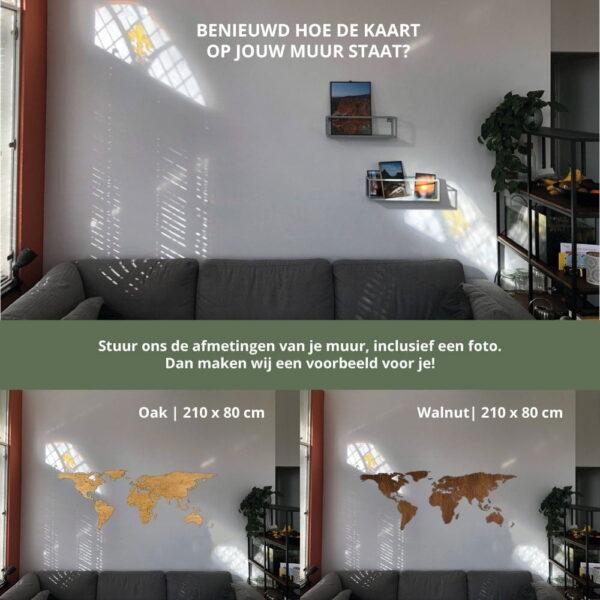 houten-wereldkaart-antarctica-projectie-photoshop-voorbeeld-210