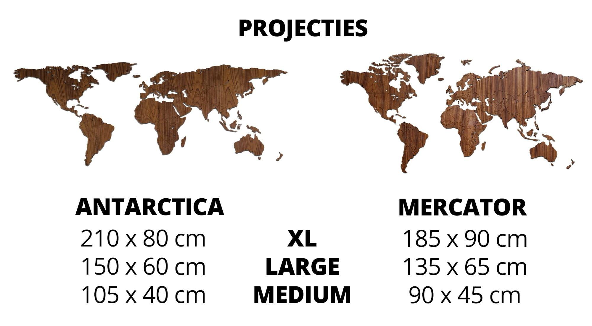 houten-wereldkaart-projecties-afmetingen-walnoot