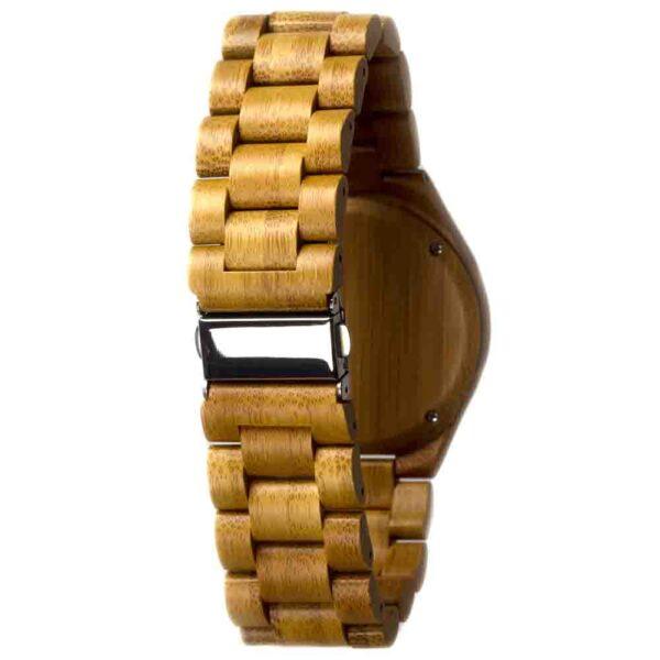 sturdy watch
