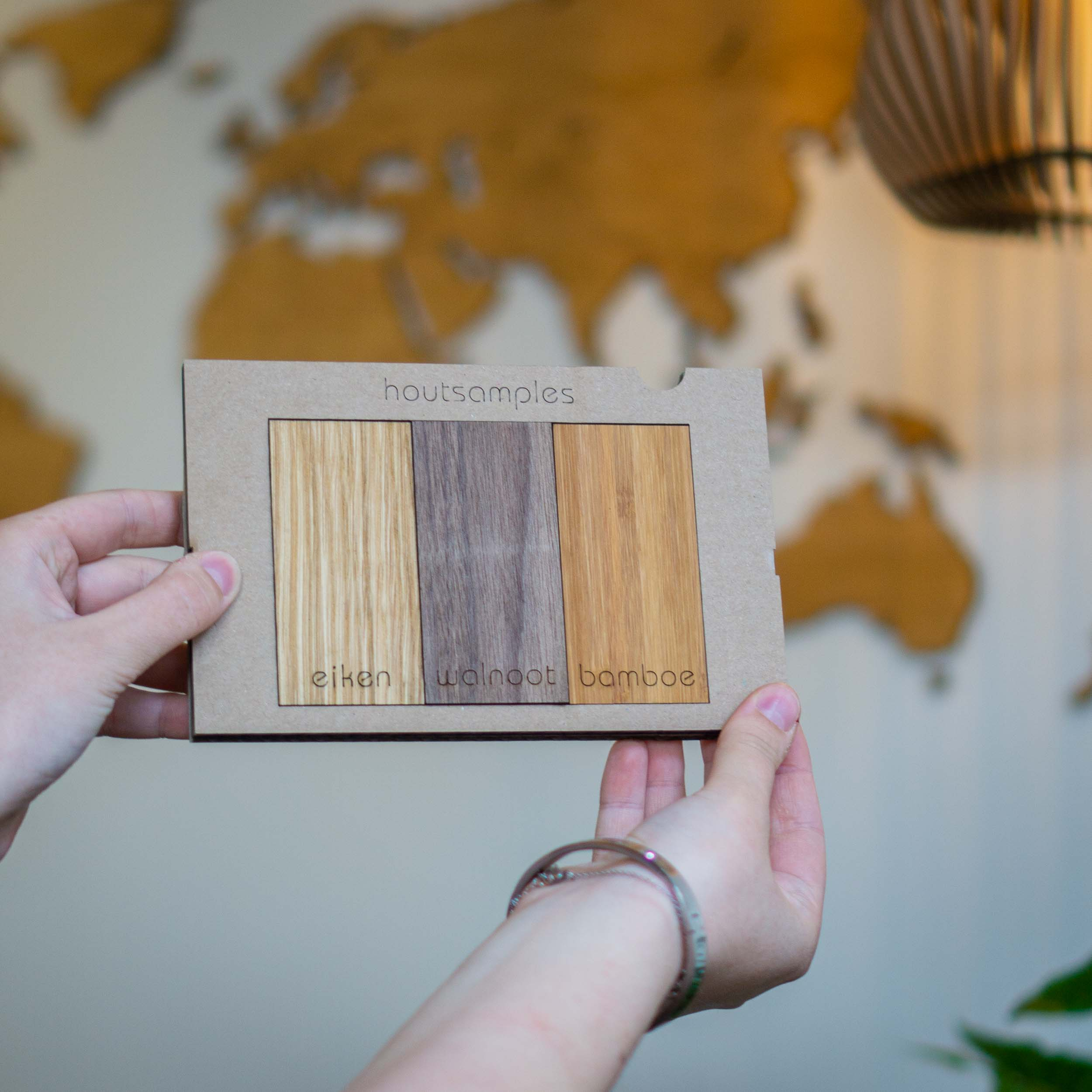 Wood Samples For Free Creative Use