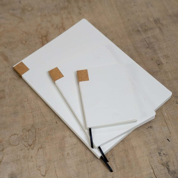 Notebook paper refill