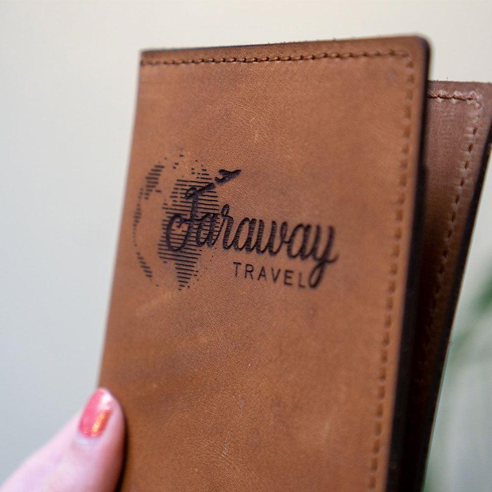 Wendy   Faraway Travel