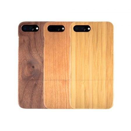 iphone-8-full-wood-telefoonhoesje