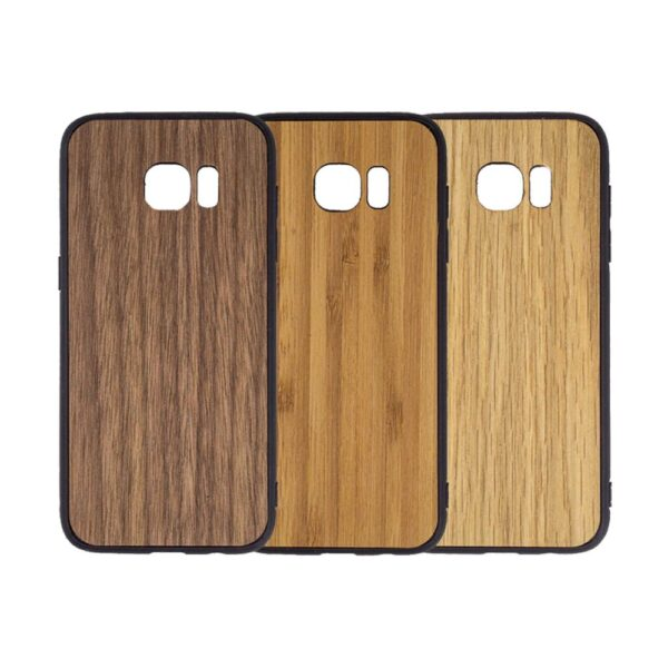 Bumper-Hout-Samsung-S7-Edge-telefoonhoesje