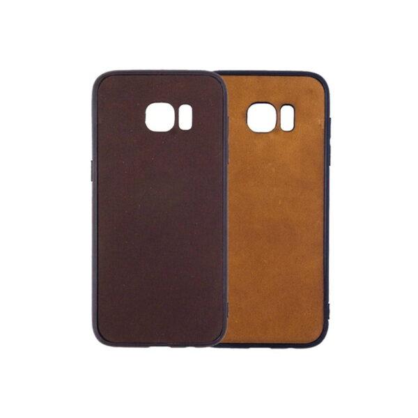 Bumper-Leer-Samsung-S7-Edge-telefoonhoesje