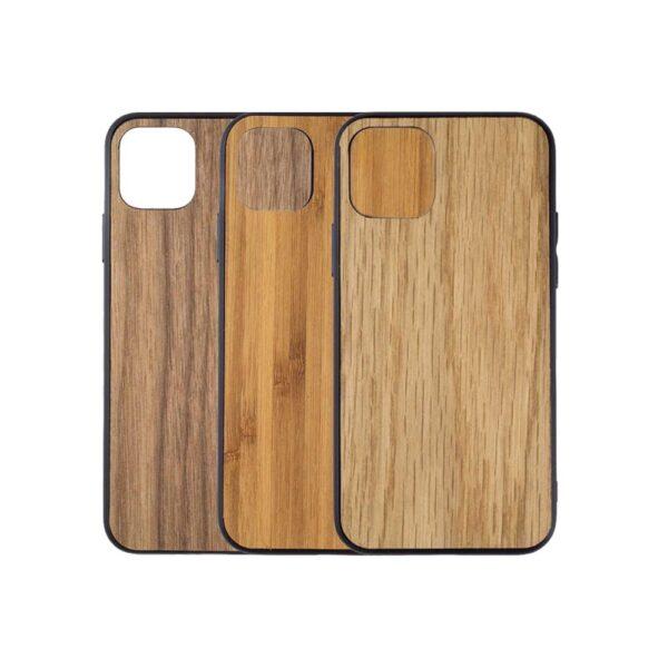 Houten-Bumper-Iphone-11-Pro