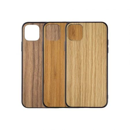 Houten-Bumper-Iphone-11-Pro-Max