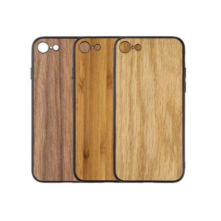 houten-iphone-telefoonhoesje-6-6s