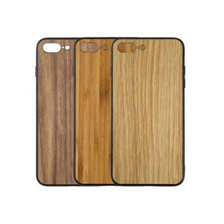Houten-Bumper-Iphone-7-Plus-telefoonhoesjes