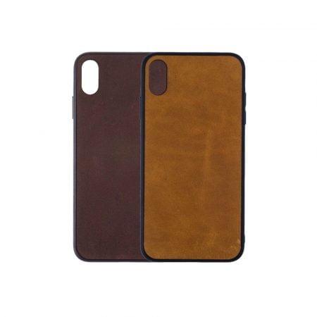 Leren-Bumper-Iphone-XS-Max.