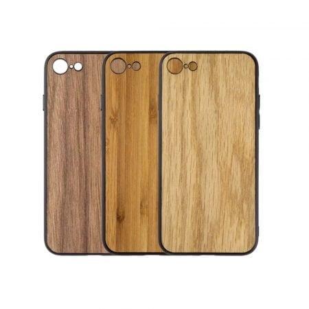 houten-iphone-telefoonhoesje-SE-2020