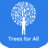 plant je eigen boom - Trees for all