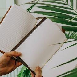 leren-notitieboekje-beiden-papierkeuze